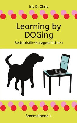 Learning by DOGing