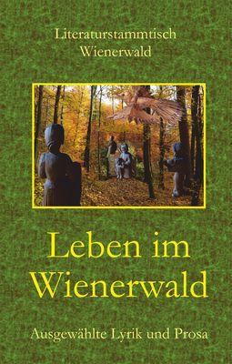Leben im Wienerwald