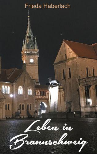 Leben in Braunschweig