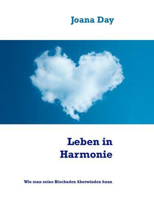 Leben in Harmonie