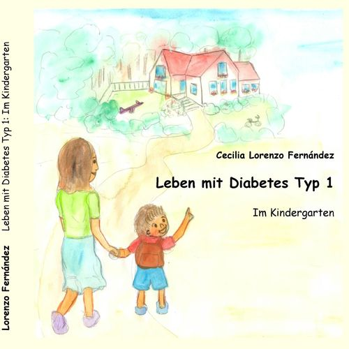 Leben mit Diabetes Typ 1