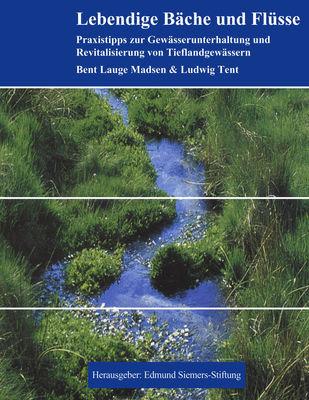 Lebendige Bäche und Flüsse