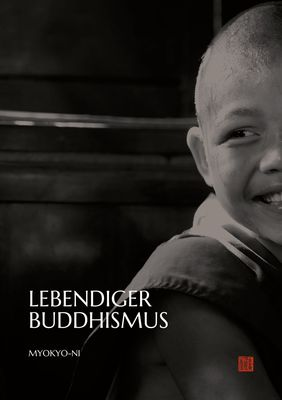 Lebendiger Buddhismus