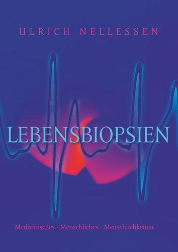 Lebensbiopsien