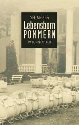 Lebensborn Pommern