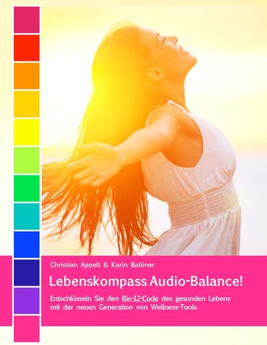 Lebenskompass Audio-Balance!