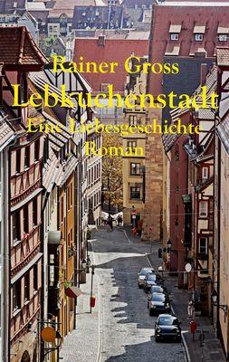 Lebkuchenstadt