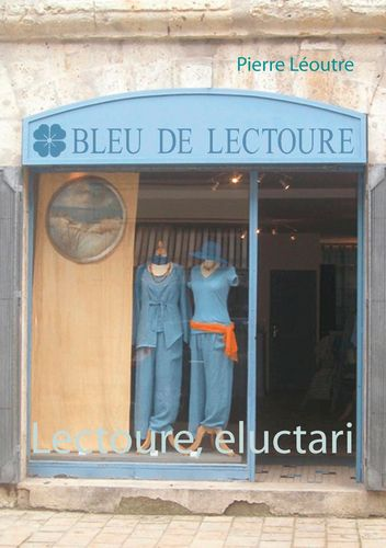 Lectoure, eluctari
