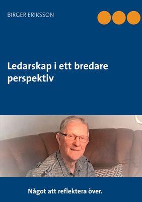 Ledarskap i ett bredare perspektiv