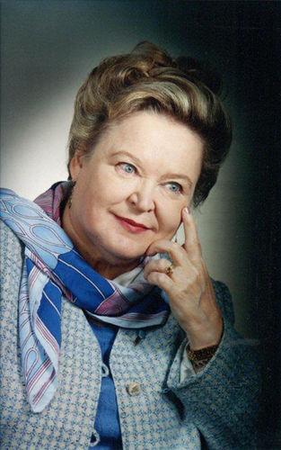 Leena Laulajainen