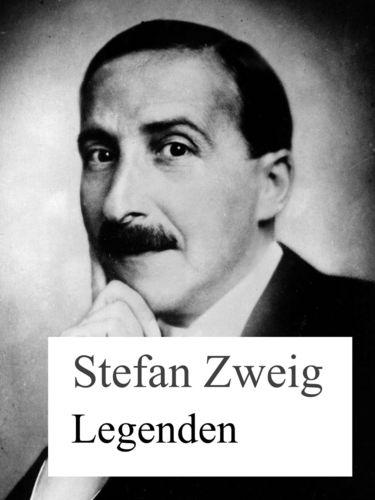 Legenden