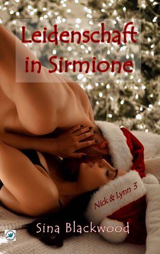 Leidenschaft in Sirmione