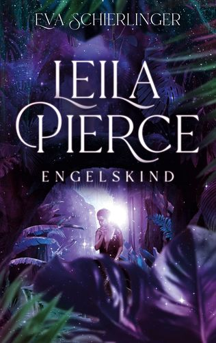 Leila Pierce