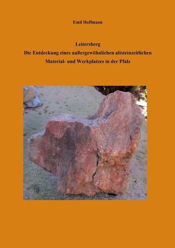 Leitersberg