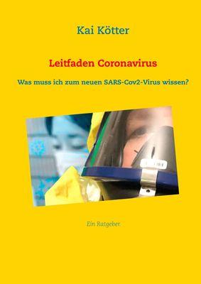 Leitfaden Coronavirus