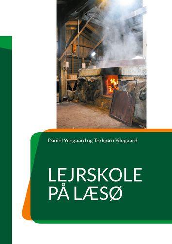 Lejrskole på Læsø