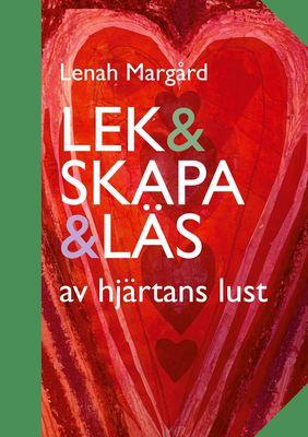 Lek & Skapa & Läs