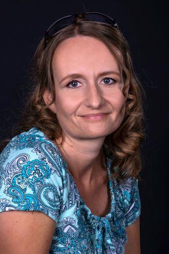 Lena Noa