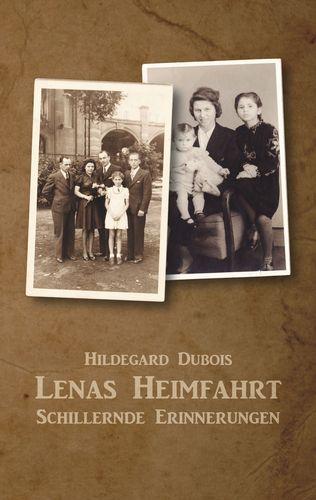 Lenas Heimfahrt