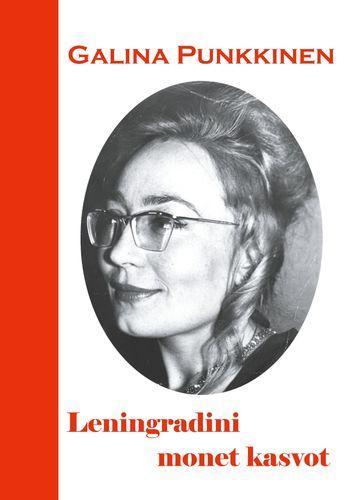 Leningradini monet kasvot