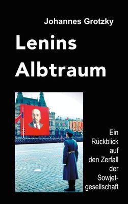 Lenins Albtraum