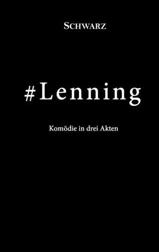 #Lenning