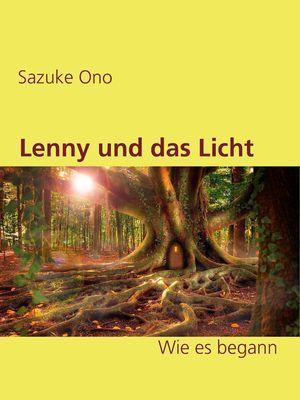 Lenny und das Licht