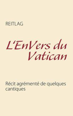 L'EnVers du Vatican