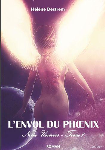L'Envol du phoenix