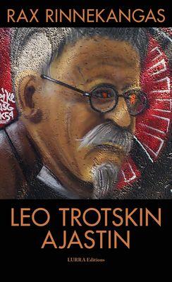 Leo Trotskin Ajastin
