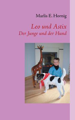 Leo und Astix