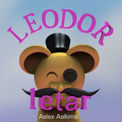 Leodor letar