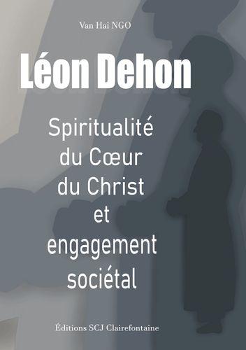 Léon Dehon