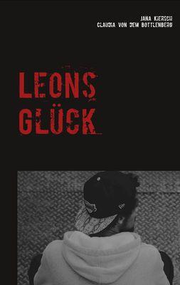 Leons Glück