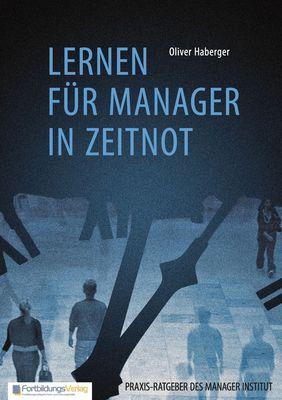 Lernen für Manager in Zeitnot