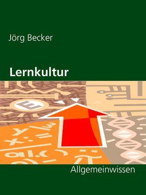 Lernkultur