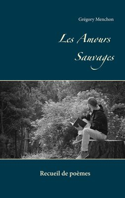 Les Amours Sauvages