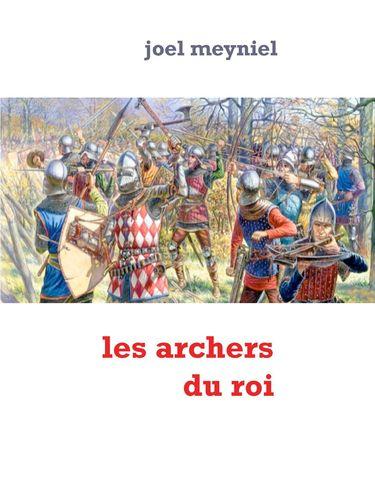 les archers du roi