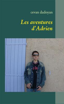 Les aventures d'Adrien