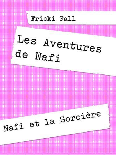 Les Aventures de Nafi