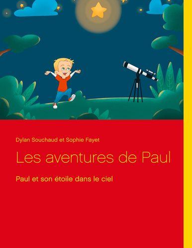 Les aventures de Paul