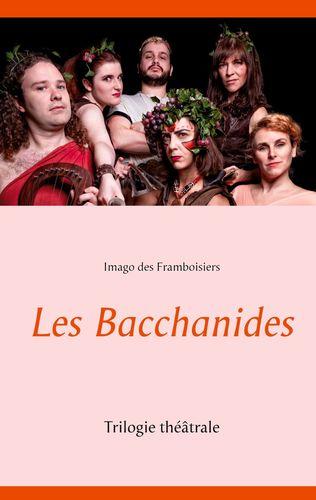 Les Bacchanides