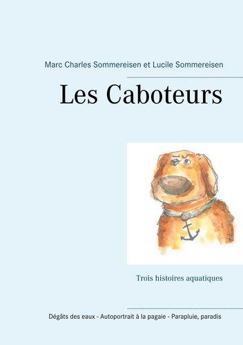 Les Caboteurs