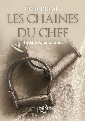 Les chaînes du chef