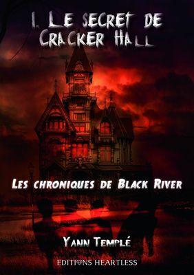 Les chroniques de Black River