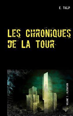 Les Chroniques de La Tour
