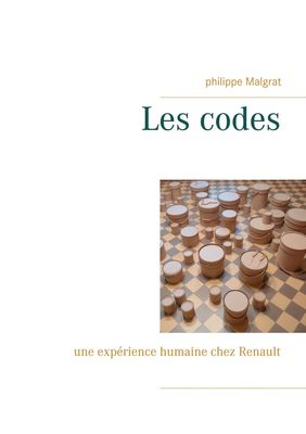 Les codes