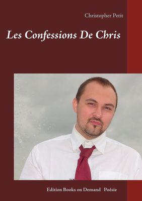 Les Confessions De Chris