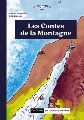 Les contes de la Montagne