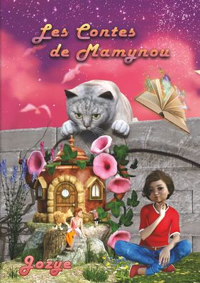 Les Contes de Mamynou